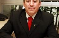 Jair Calixto incentiva fornecedores da indústria