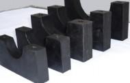 Especialistas criam suporte de apoio para tubos de ar condicionado