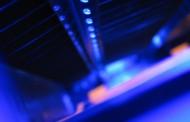 Tecnologia UV é alternativa para desinfecção de águas farmacêuticas