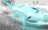 ERP aumenta eficiência do processo e reduz custos