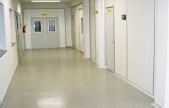 Características de pisos para ambientes farmacêuticos