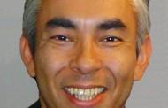 Em entrevista exclusiva, Flavio Kawakami destaca importância do guia GAMP5