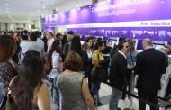 FCE Cosmetique promete lançamentos indispensáveis para o setor