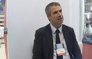 Em entrevista à TV Boas Práticas, Tadeu Gonsalez destaca 'onda biotecnológica'