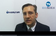 TV Boas Práticas entrevista Angelo Krieger, diretor comercial da Permution