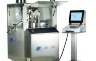 Neuberger inova com máquina compactadora fechada