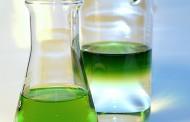 Armazenagem de produtos químicos e reagentes requer cuidados