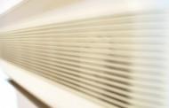 Norma para determinação da eficiência de filtros