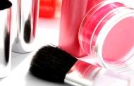 Boas Práticas de Fabricação de produtos cosméticos e seus riscos à saúde