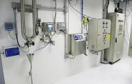 Tecnologias para desinfecção de água e esgotos: ozonização