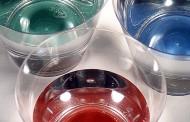Água tratada por osmose reversa ou outro sistema purificador