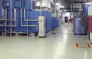 Implantação de sistemas de HVAC: etapas, problemas comuns e soluções para eficiência energética