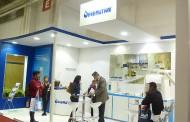 Analitica Latin America recebe mais de 9 mil visitantes