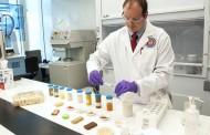 Profissionais destacam os tipos de filtros usados em salas limpas e dão dicas para seleção