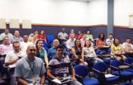 Curso sobre qualificação de sistemas de HVAC atrai funcionários da Fiocruz