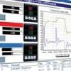 Link oferece soluções para automação industrial na área farmacêutica