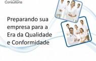 TV Boas Práticas exibe retrospectiva 2013 da M&D Consultoria