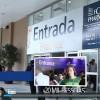 Assista ao vídeo sobre a FCE Pharma com as principais informações do evento