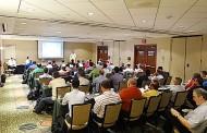 Congresso ASME BPE discute requisitos aplicáveis ao projeto de sistemas de bioprocessamento