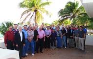 Comemoração do lançamento da norma marca encerramento do Congresso ASME BPE