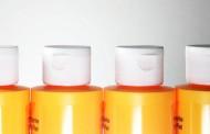 Automação agiliza registro de cosméticos