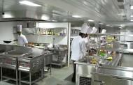 Os desafios Food Safety pela qualidade total