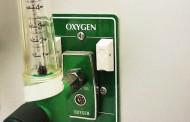Indústrias de produção de gases medicinais terão de se adequar às Boas Práticas de Fabricação