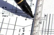 Como definir os critérios para mapeamento térmico de depósitos – parte final