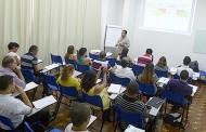 Workshop RDC 48/2013 reúne especialistas. Assista na TV Boas Práticas