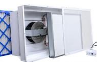 Grupo Veco levará para a FCE seus principais equipamentos e filtros