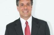 Fernando Cruz destaca a importância das análises laboratoriais microbiológicas e físico-químicas