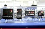 TV Boas Práticas apresenta produtos e serviços oferecidos pela NOVUS