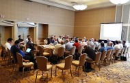 New Orleans recebe Congresso ASME BPE