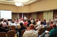 Resumo de trabalhos marca encerramento do Congresso ASME BPE
