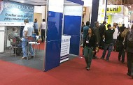 FCE Pharma e FCE Cosmetique encerram com sucesso a edição 2014