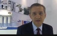 Angelo Krieger, da Permution, destaca os diferenciais da empresa