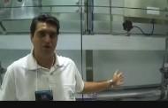Pablo Lima fala sobre os produtos e serviços oferecidos pela Proquim UV