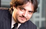 Rodrigo Klein destaca rastreabilidade de medicamentos