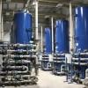 Purotek foca soluções para obtenção de água purificada, ultrapura e para injetáveis