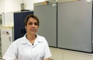 Fernanda Drumond destaca a importância do Challenge Test