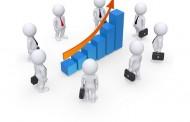ISO 9001 padroniza atividades e gerencia processos de produção.