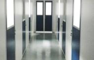 Múltipla é especializada em montagem e manutenção de salas limpas