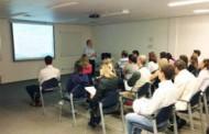 M&D Consultoria oferece treinamentos in company e consultoria