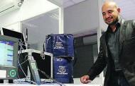 Grupo Polar inaugura primeiro laboratório de ensaios térmicos em embalagens do País