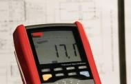 Definição e dúvidas comuns sobre a qualificação térmica