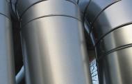 Aços inoxidáveis para equipamentos e instalações farmacêuticas - Parte 2