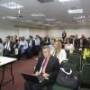 Fórum GAMP atrai especialistas de todo o Brasil
