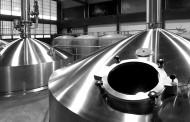 Aços inoxidáveis para equipamentos e instalações farmacêuticas – Parte 5