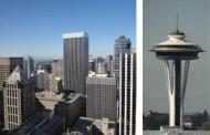 Comitês da ASME BPE iniciam trabalhos em Seattle