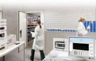 Logística farmacêutica e cadeia de frio: desafios e tecnologias